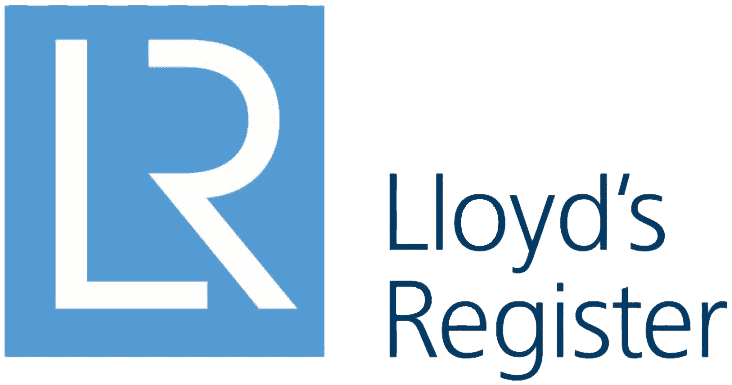 lloyd-s-register-business-lloyd-s-of-london-logo-certification-png-favpng-AwFiSDcBe810C5AxdCZcDmHuB