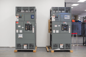 02 dfs 300x199 - LV Switchboards